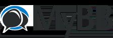 Łódzkie Forum Eksploracyjne